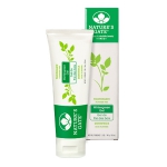 Nature's Gate Toothpaste Wintergreen Gel (141g)