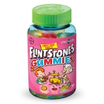 Flintstones Gummies Multivitamins (50+15 Gummies)
