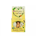 *Earth Mama Angel Baby Bottom Balm (60mL)